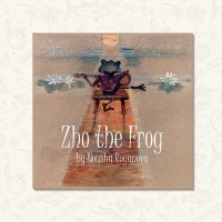 zho-the-frog-a1