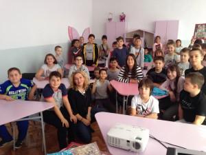 от Пловдив