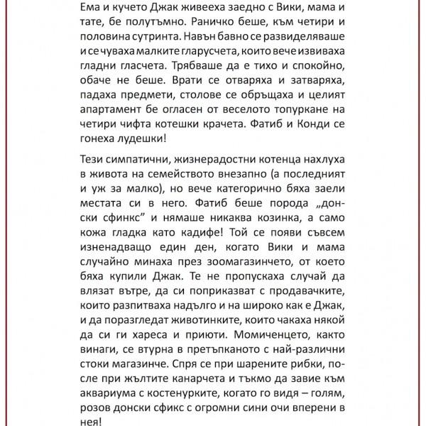 Фатиб и Конди - стр. 6